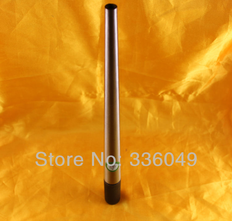 Free Shipping Chrome Steel Ring Mandrel,Gold silver copper accessories diy goldsmiths tools jewelry equipment ring stick<br><br>Aliexpress