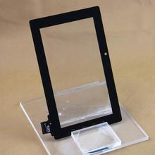 "5pcs/Lot 7"" 7Inch Touch Screen Digitizer Glass Touch Panel For Freelander PD10 PD20 Tablet PC 300-N3690B-A00-V1.0 N3690B"