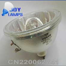 New Original BP96-00224J TV Projection Lamp/Bulb For Samsung HLN467W/HLN467W1X/HLN467WX/HLN5065W/HLN5065W1X/HLN5065WX/HLN507W