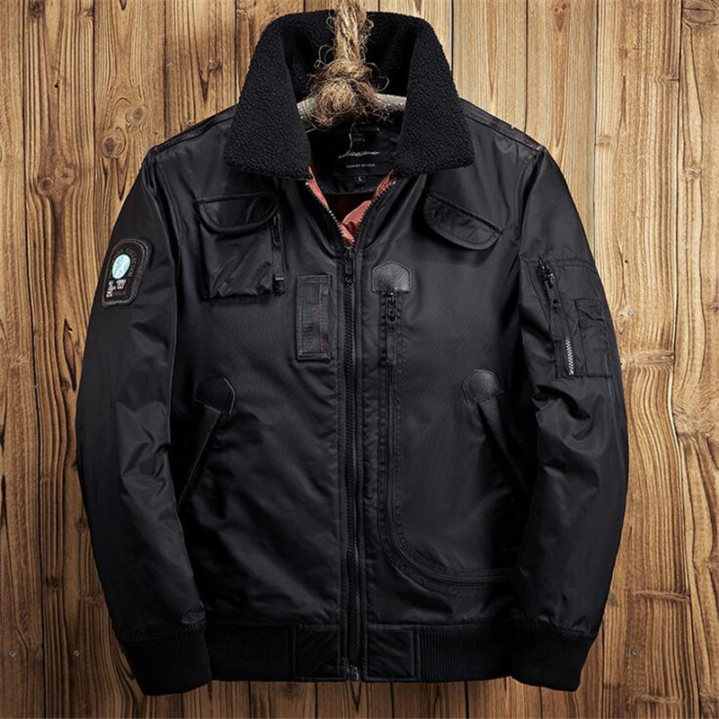 Mens Jackets Sale  Columbia Sportswear