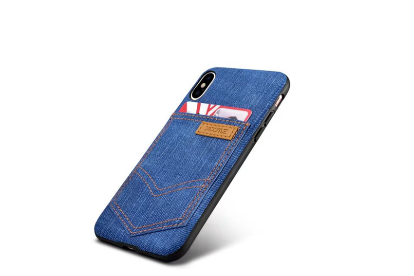 cowboy leather case (5)