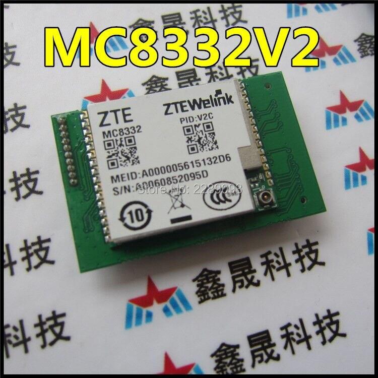 Free Shipping! MC8332-V2 MC8332 2G / CDMA Module<br><br>Aliexpress