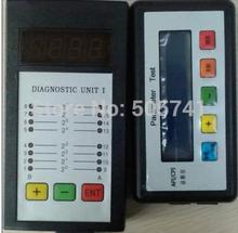 THYSSENKRUPP DIAGNOSTIC TOOL,THYSSEN TEST TOOL NO LIMIT TIME, THYSSEN SERVICE TOOL(China)
