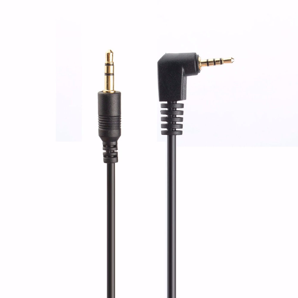 Cable L1