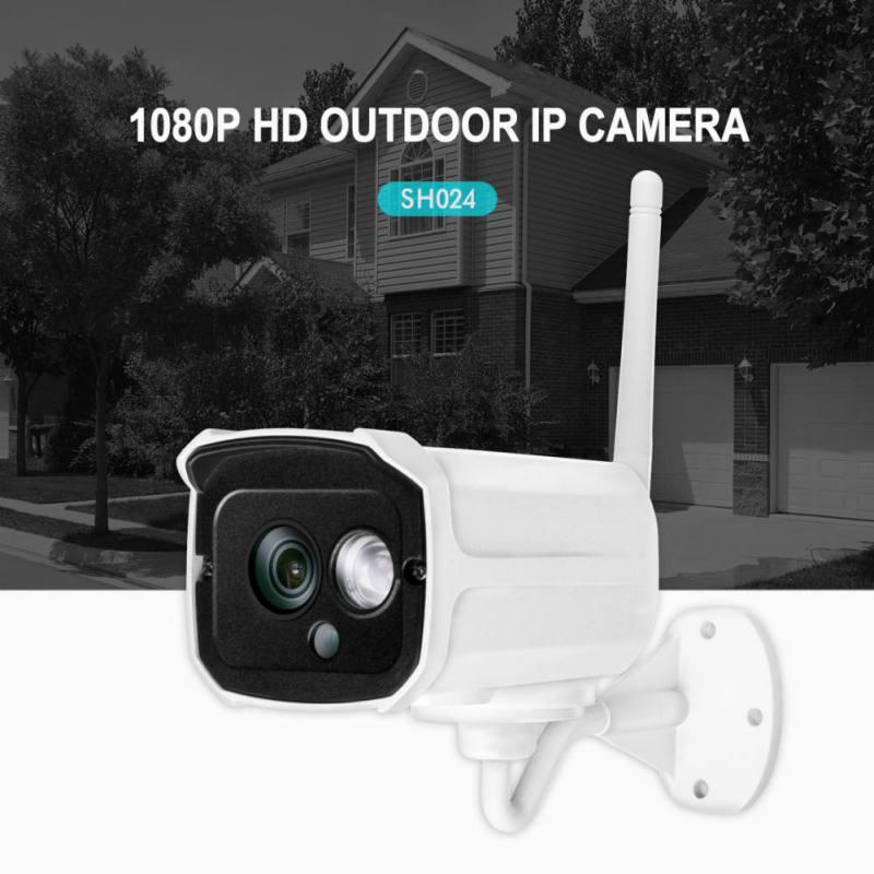 RX0096(1)