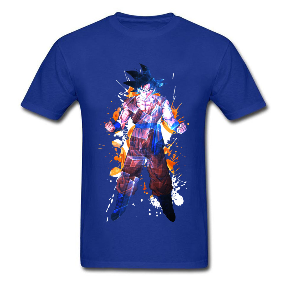 The Hero Top T-shirts Wholesale Short Sleeve Custom All Coon O Neck Men T Shirt Print Tee Shirt ostern Day Free Shipping The Hero blue