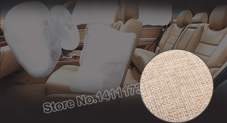 695 car seat covers (2)