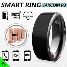 JAKCOM Smart Ring R3 Hot Sale In Mobile Phone Lens As clip len lenses for eye color usb endoscope