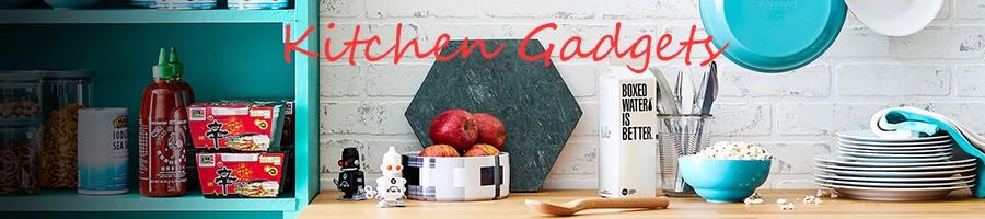 1053648_us_199_otc_traffic_kitchen_heros-landscape