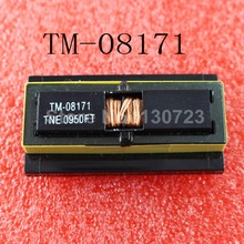 1PCS TM-08171 TM 08171 LCD Monitor Inverter/TV high voltage inverter transformer for
