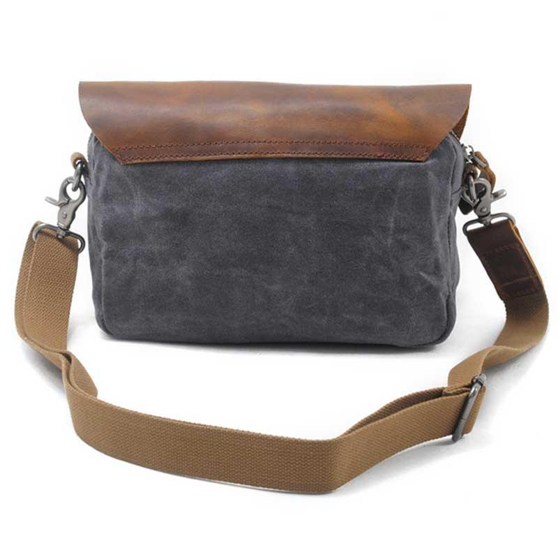 messenger bag men leather (13)