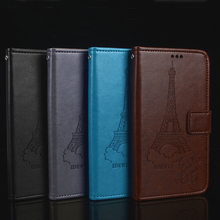 For Xiaomi Redmi Note 3 Pro Special Edition case leather Phones Cover for Xiaomi Redmi Note 3 3i Pro Prime SE 152mm fundas pouch