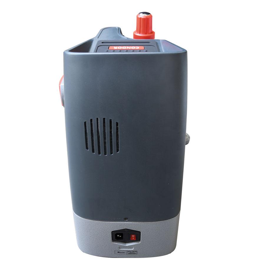 condor-ikeycutter-manual-vertical-washing-key-machine-6