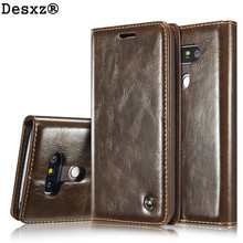 Buy Desxz Phone Case LG V10 Luxury Wallet Flip Cover card cases LG v 10 PU Flip Leather Case Phone cover for $8.99 in AliExpress store
