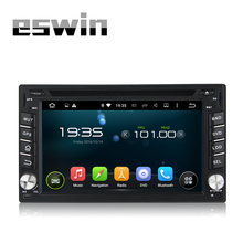 For Santa FE Car DVD New universal Car Radio 2 Din Car CD Player GPS Navigation Stereo Head Unit video Free Map