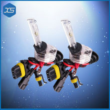 12V 55W motorcycle moto hid xenon H1 H3 H7 H9 H11 motorcycle hid headlight motorbike hid lights lamp Auto,motorcycle xenon light