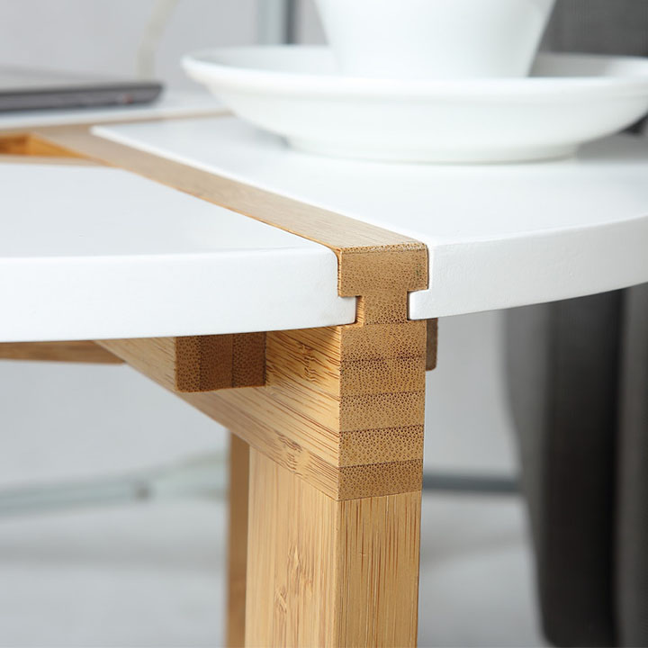 Lanskaya-Modern-Bamboo-Side-Living-Room-Sofa-Tea-Home-Diy-Wooden-Craft-White-Coffee-Table-Tables (2)