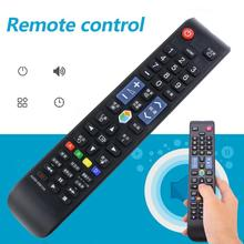 Cewaal High Quality 433MHZ Remote Control BN59-01198Q BN5901198Q Replacement ABS For Samsung TVs Television(China)