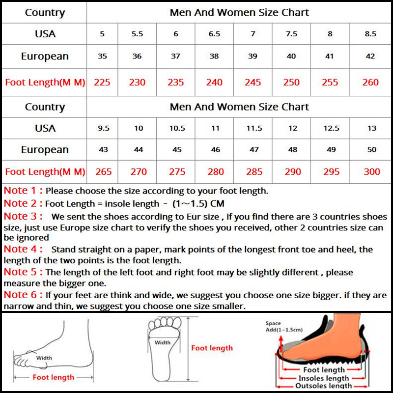 Leader Show Men Fashion Casual Shoes Summer New Adult Outdoor Beach Shoes High Quality Comfortable Man Baotou Sandals Breathable 7 Online shopping Bangladesh