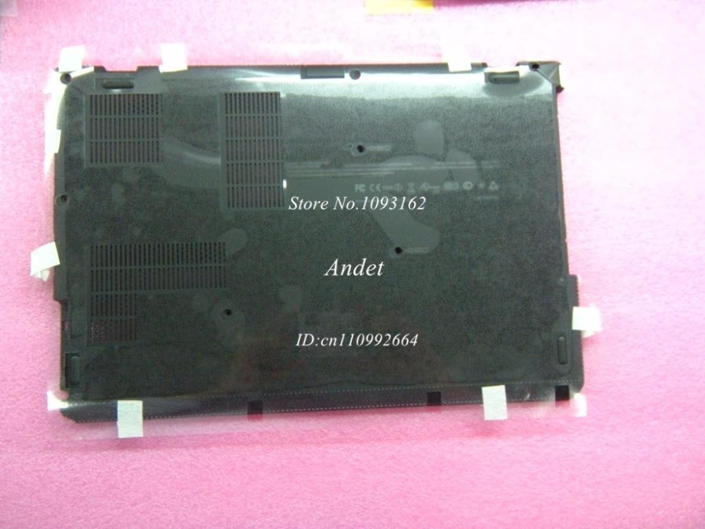 New Original For Lenovo ThinkPad S430 Bottom Base Cover Lower Case AM0PT000110 04W3878<br><br>Aliexpress