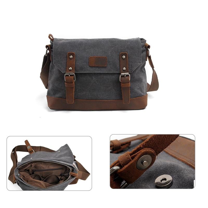 male bag (14)
