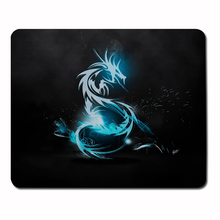 MSI Mouse pad Anime Game Computer Keyboard mousepads Large Mouse Pads Gaming Mousepad