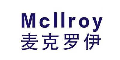 Mcllroy