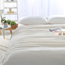 Coral Fleece Blanket on the Bed White Warm Thickened Throw Blanket Brand Super Soft Sofa Blanket Full Queen King Bed Sheet