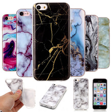 Abstract Painting Silicone Back Cover TPU Soft Case For APPLE iPhone 5 c cell Phone Cases For Coque iPhone 5c 4.0 inch(China)
