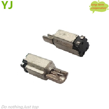 Free shipping for Replacement Vib Vibrator Motor for Nokia N73 E65