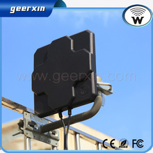 2.4G WIFI Signaal Booster Antenne, Repeater Antenne, versterker Antenne voor Outdoor(China)