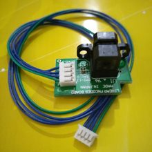good quality XJ740 Encoder Raster sensor encoder reader printer encoder strip