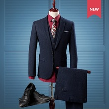 Popular Designer Suits for Men Sale-Buy Cheap Designer Suits for ...