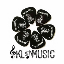 Good Durability,Good-Quality Celluloid Guitar Picks Plectrums Manufacturer