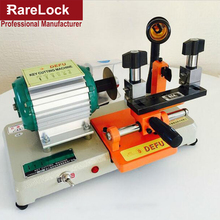 Rarelock 238RS Car Door Key Cutting Copy Machine Professional Duplicated Locksmith Supplies Tools a(China)