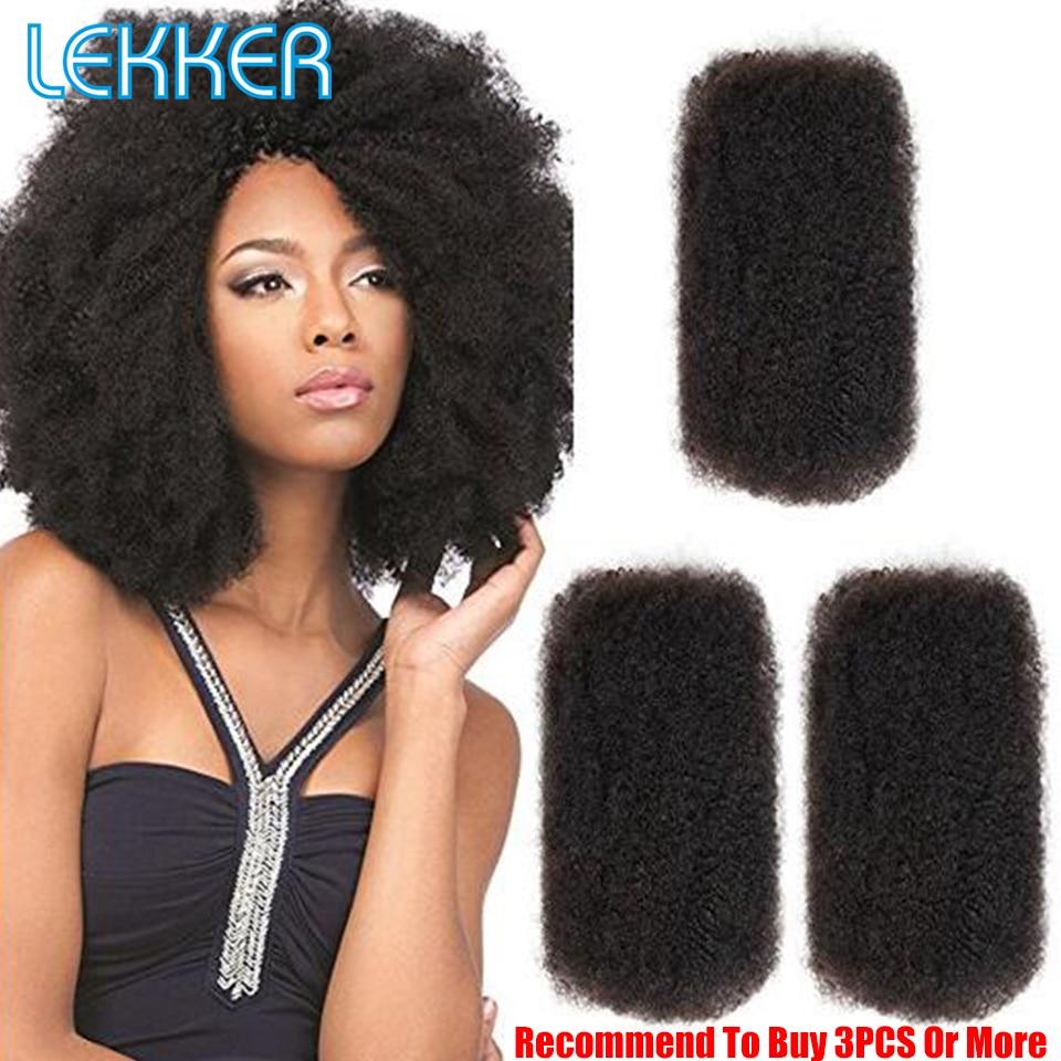 hair bulk 04