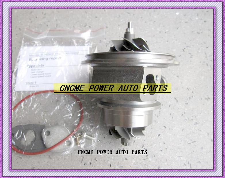 Turbo CHRA CT12B 17201-67010 17201-67040 For TOYOTA LANDCRUISER HI-LUX 1993 1KZ-T 1KZ-TE KZN130 3.0L (2)