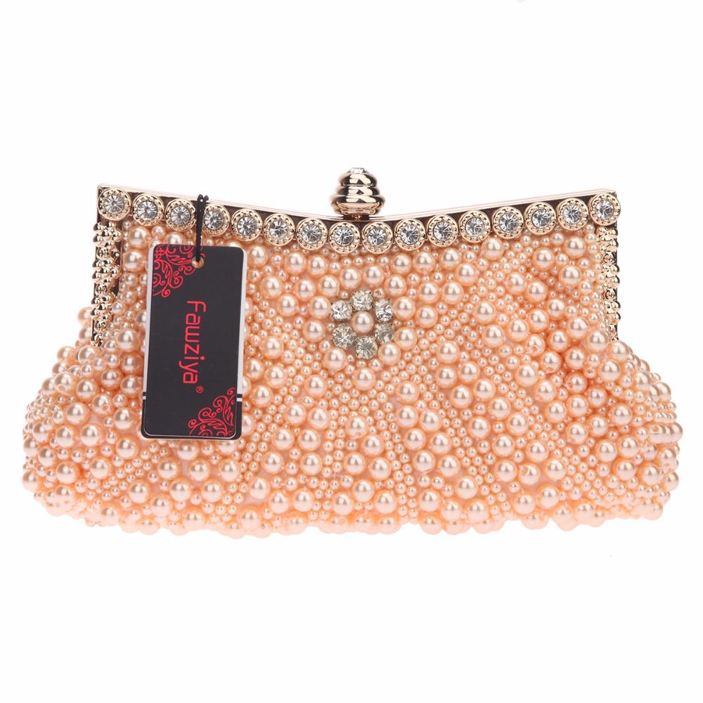 E1571-Fawziya-purses for girls-Rose Gold (7)