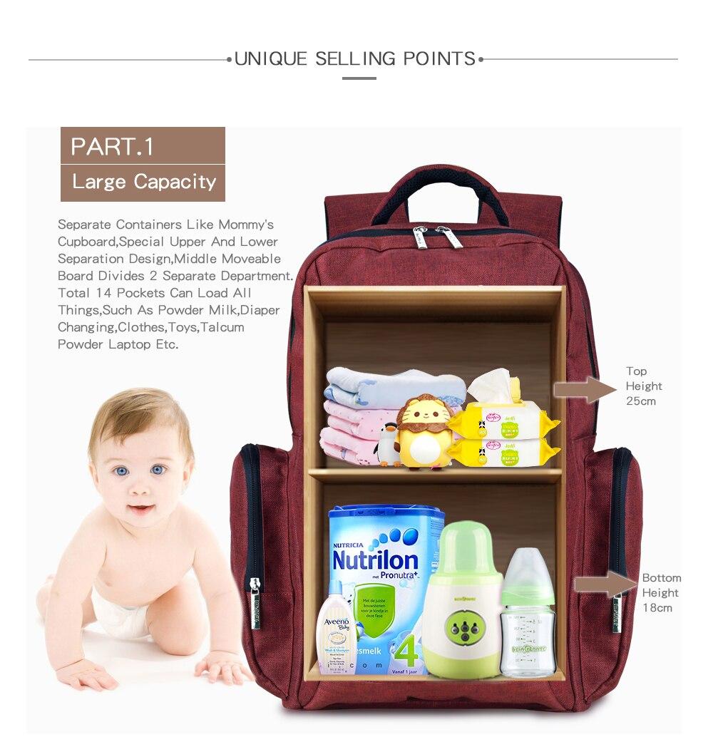 baby diaper backpack10026 (10)