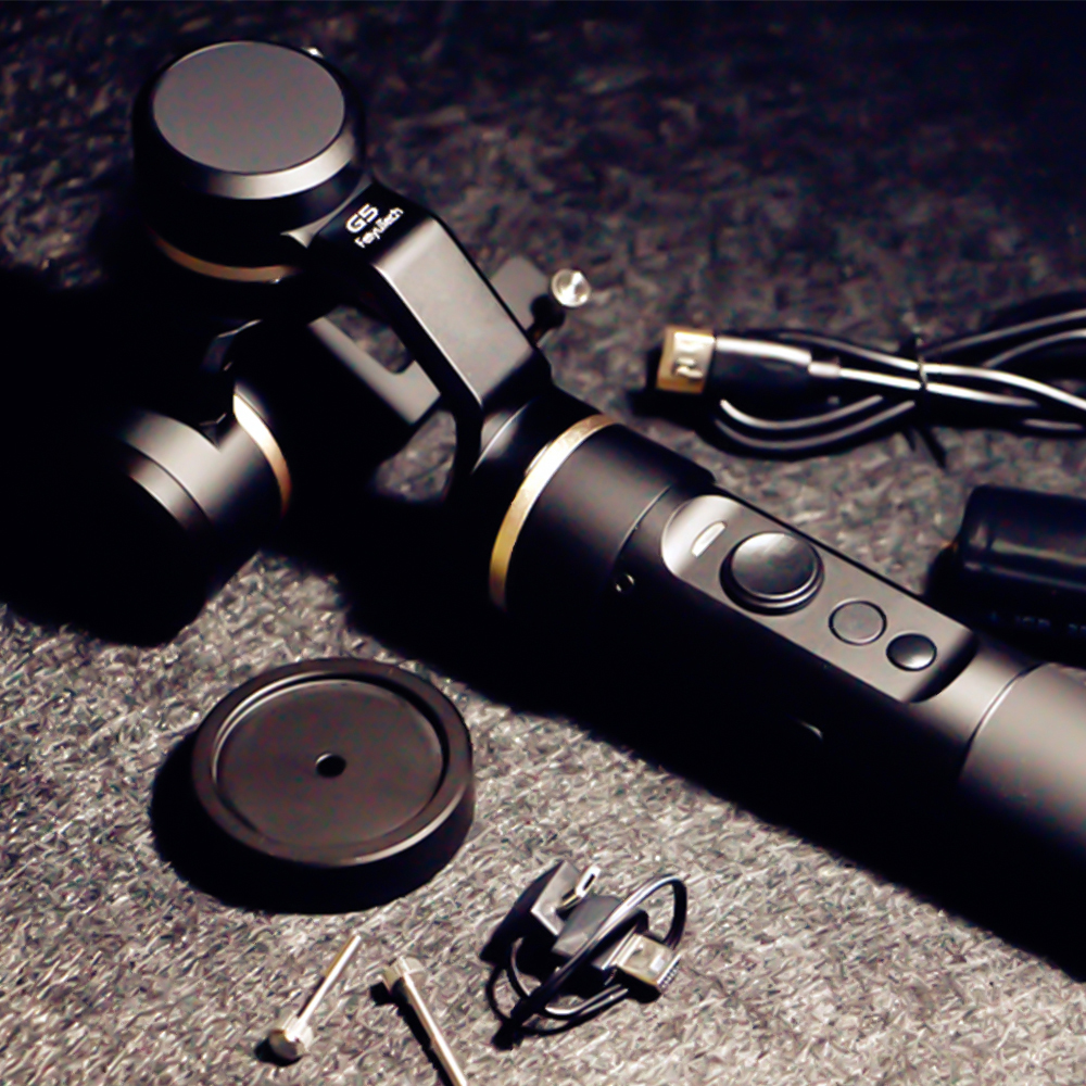 DIGITALFOTO-FEIYU-fy-G5-3-axis-handheld-waterproof-action-sport-camera-stabilizer-Gimbal-steadicam-for-xiaoyi (4)