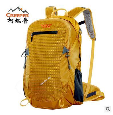 Brand CREEPER 50L Mountaineering Backpack Men mountain pack bag Women  waterproof mountain travel camping Climbing Bag Rucksacks<br><br>Aliexpress
