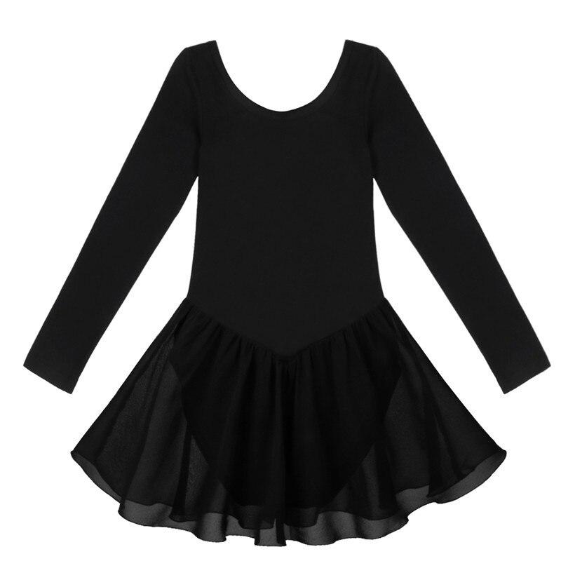 ballet dress (11)