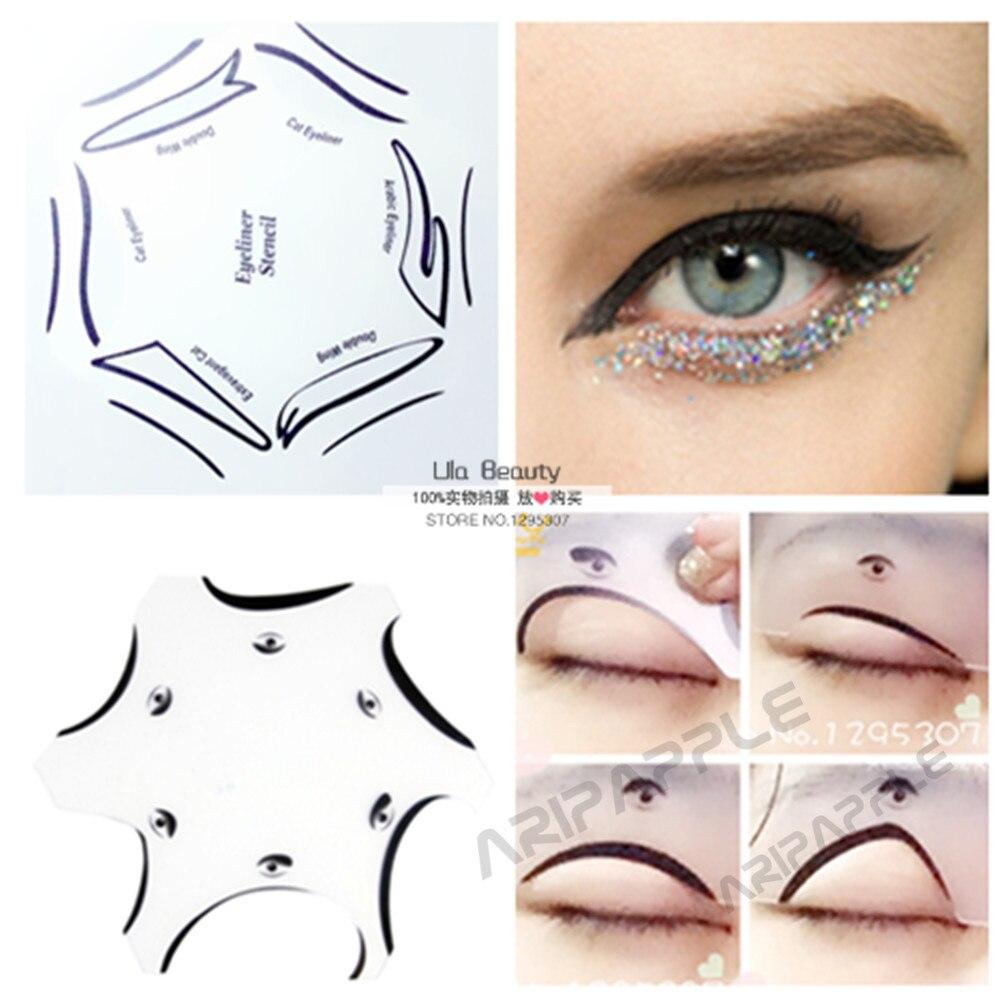 FaceFilter3 Makeup PRO  Reallusion