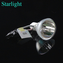 original BL-FS180C SP.89F01GC01 projector bulb lamp SHP112 SHP101 for Optoma HD640 HD65 HD700X GT7002(China)