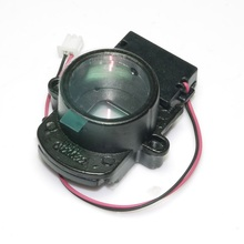 HD 3.0 MP IR CUT filter D14 lens mount double filter switcher Compact design for cctv camera