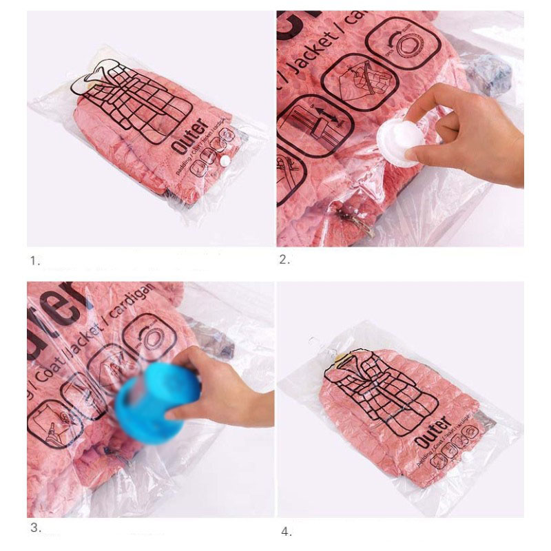 Can-Hang-Vacuum-Bag-For-Clothes-Foldable-Transparent-Border-Compression-Organizer-Pouch-Sealed-Bags-To-Save