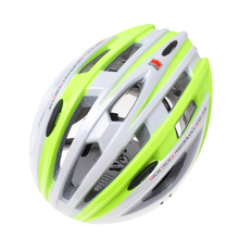 Cycling Helmet EPS Super Light Sport Bicycle Integrally-molded Head Protect Mountain Road Bike 15147 - Acacia Sports Equipment store