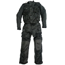 2015 free-yogin 507 summer mesh automobile race clothing set net fabric breathable motorcycle ride set service  JACKET AND PANT