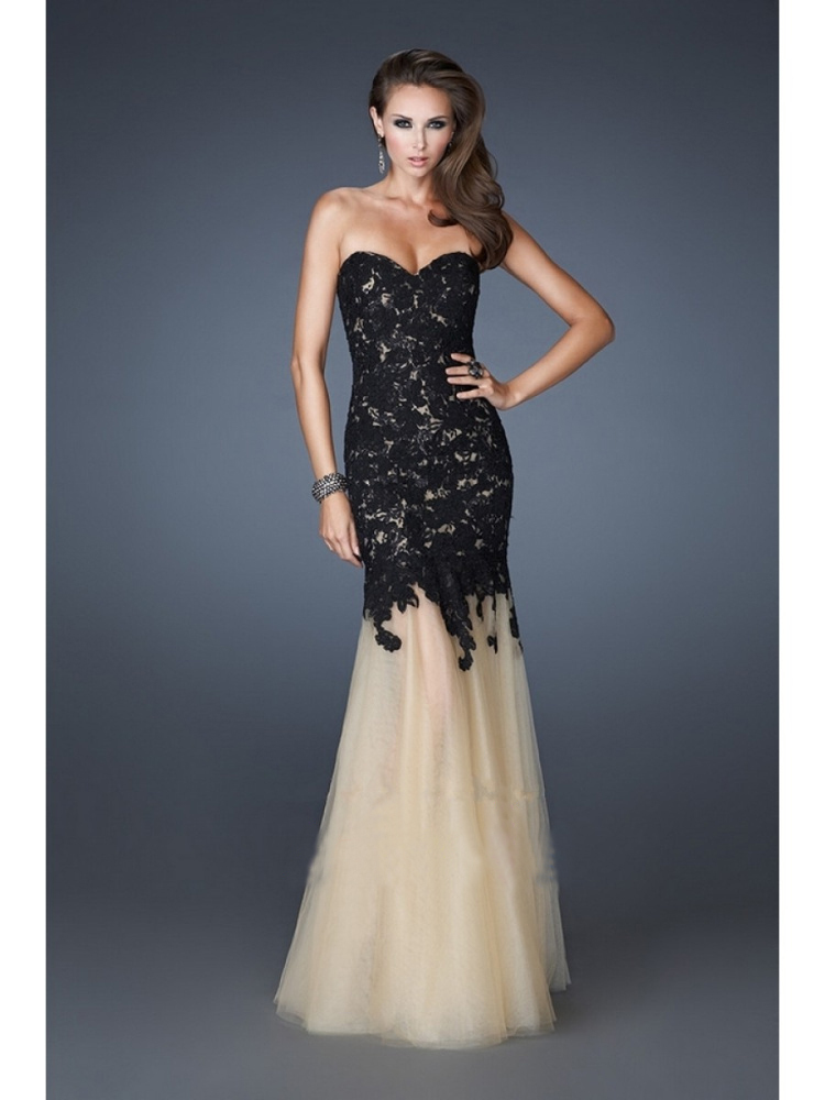 Apropos Prom and Bridal Shop Prom and Evening Dresses ...