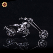 Mini Metal Model Motorcycles Iron Motorbike Models Toy Boys Gifts Kids Toys